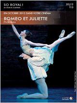 Roméo et Juliette (2012)