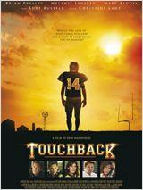 Touchback (2013)
