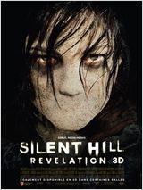 Silent Hill: Révélation 3D
