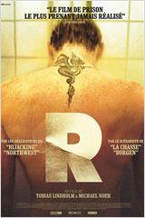R (2014)