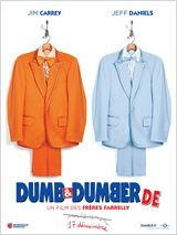 Dumb And Dumber De (2014)