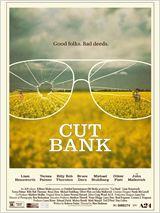 Cut Bank