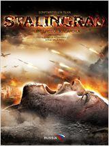 Stalingrad (2014)
