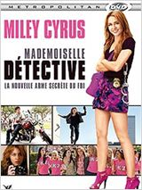 film Mademoiselle Détective streaming vf