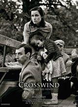 Crosswind - La croisée des vents streaming