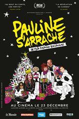 Pauline s'arrache streaming
