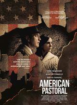 American Pastoral streaming