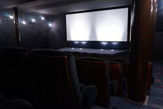 Cinéma Gallia à Saintes (10 ) - AlloCiné