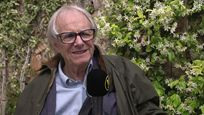 Sorry We Missed You sur CANAL+ : le monde du travail vu par Ken Loach dans un film choc