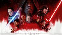 Star Wars 8 : les détails cachés des Derniers Jedi