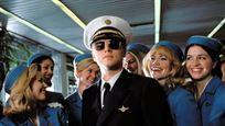 Arrête-moi si tu peux sur 6ter : l'histoire vraie du film avec Leonardo DiCaprio
