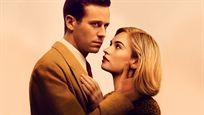 Rebecca sur Netflix : toutes les adaptations ciné et télé du roman de Daphné du Maurier