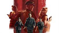 Inglourious Basterds sur Netflix : le film de Quentin Tarantino a mis plus de dix ans à voir le jour