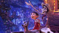 Coco : 15 détails cachés dans le film Pixar