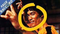 Bruce Lee : les erreurs et faux raccords du Petit Dragon