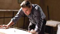 Christopher Nolan : où voir les films du réalisateur d'Inception et Tenet ?