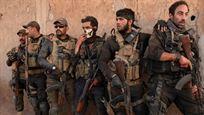Mosul sur Netflix : c'est quoi ce film sur la guerre contre l'Etat islamique ?