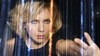 Lucy sur TF1 : une suite verra-t-elle le jour ?