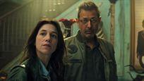 Independence Day 2 sur TF1 : comment Charlotte Gainsbourg s'est-elle retrouvée dans ce blockbuster de Roland Emmerich ?
