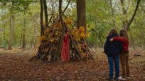 Berlinale 2021 : Céline Sciamma dévoile le fantastique Petite Maman