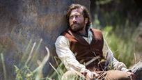 Les Frères Sisters sur France 2 : retour sur le perfectionnisme à l'excès de Jake Gyllenhaal