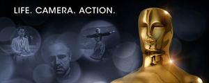 Un nouveau Président à la tête des Oscars !