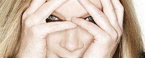Cannes 2014 : Andrea Arnold présidera le jury de la Semaine de la critique