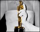 Oscars 2007 : le palmarès !