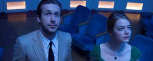 SAG Awards 2017 : Ryan Gosling, Emma Stone, Amy Adams... Tout sur les nominations !