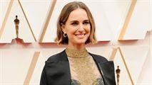 Oscars : Natalie Portman et son féminisme remis en cause