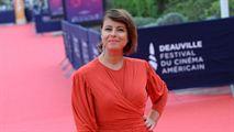 """Deauville 2020 : pour Mounia Meddour, """"il faut continuer à se battre pour le cinéma"""""""