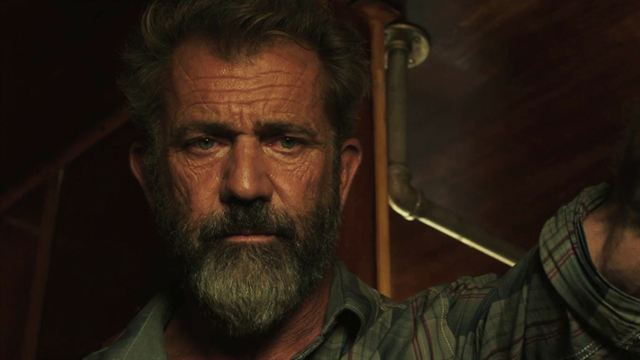 BLOOD FATHER VF 2016