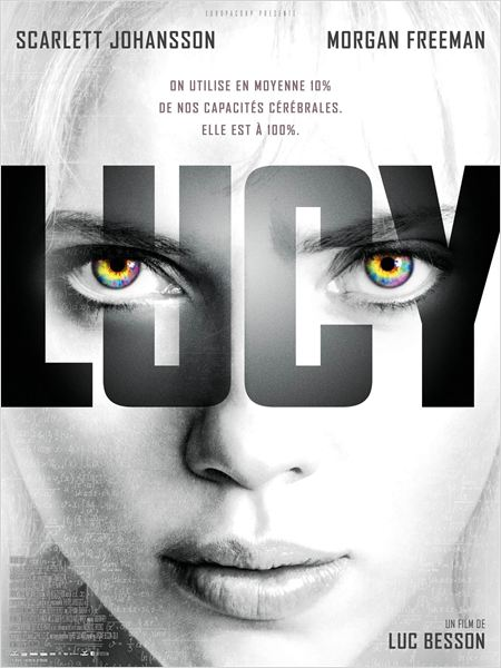 Lucy ddl