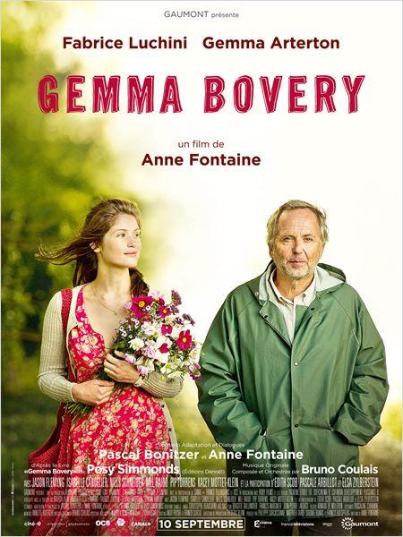Gemma Bovery ddl