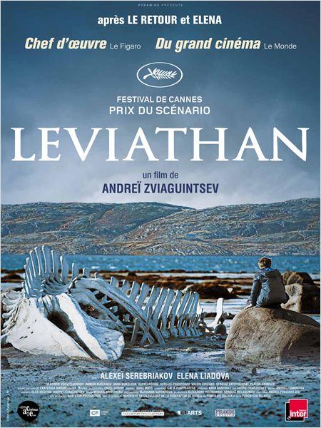 Léviathan ddl