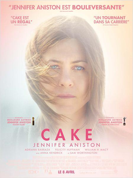 Cake ddl