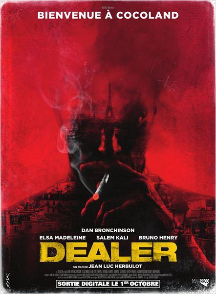 Dealer ddl
