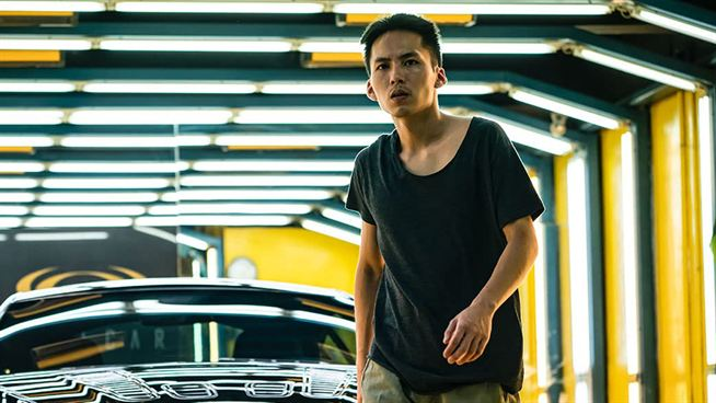 A Sun : c'est quoi ce drame tawaïnais multi-récompensé et passé inaperçu sur Netflix ? – Actus Ciné
