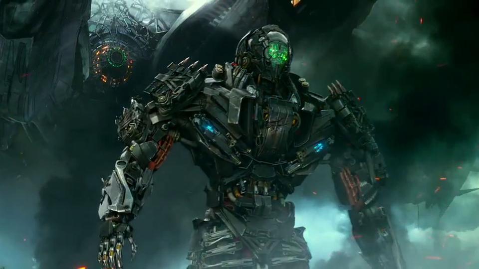 Trailer Du Film Transformers L Age De L Extinction Transformers L Age De L Extinction Bande Annonce 2 Vf Allocine