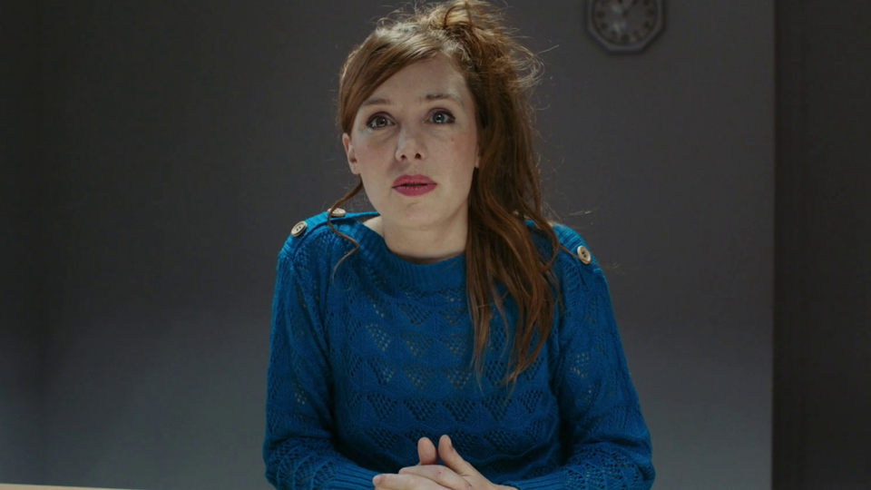 Trailer Du Film Jeune Femme Jeune Femme Bande Annonce Vf Allocine